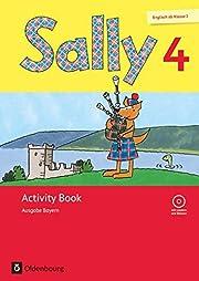 Sally - Ausgabe Bayern (Neubearbeitung) -…