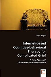 Internet-based Cognitive-behavioral Therapy…