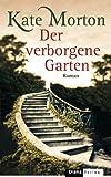 The forgotten garden / Kate Morton