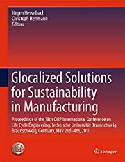 Glocalized Solutions for Sustainability in…