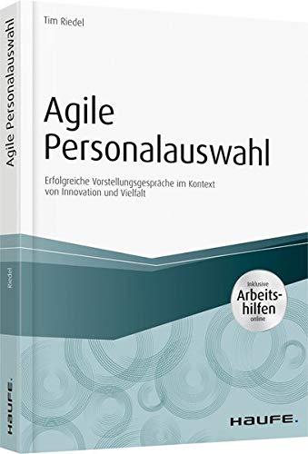 Vuca Agiles Arbeiten New Work 5 Bücher Für Den Digitalen