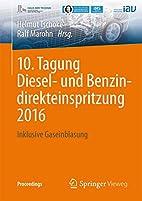 10. Tagung Diesel- und…