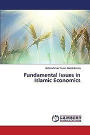 Fundamental Issues in Islamic Economics de…