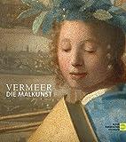 Vermeer - Die Malkunst: Spurensicherung an…