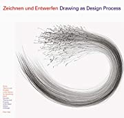 Drawing As Design Process: Courses, Themes…