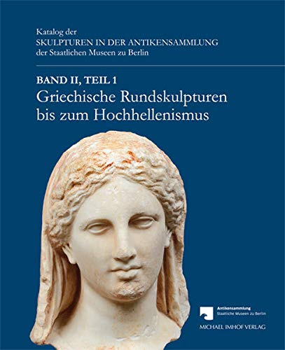 Search Results for Sculpture grecque