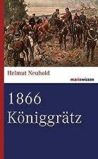 1866 Königgrätz (marixwissen) by…
