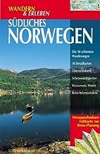 Wandern & Erleben, Südliches Norwegen…