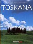 Toskana by Roland Gerth