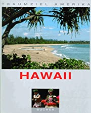 Hawaii by Christian Heeb
