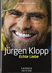 Jürgen Klopp: Echte Liebe por Elmar…