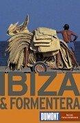 Ibiza / Formentera by Gottfried Aigner