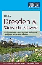 DuMont Reise-Taschenbuch Reiseführer…