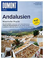 Andalusien maurische Pracht by Lothar…
