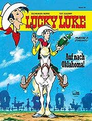 Lucky Luke (Band 29): Auf nach Oklahoma! de…