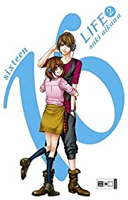 Sixteen Life 02