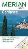Merian live!, Gardasee by Pia de Simony