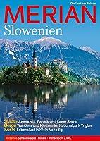 Merian 2005 58/02 - Slowenien by Merian