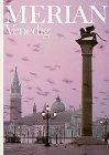 Merian 1988 41/03 - Venedig by Merian