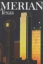 Merian 1988 41/09 - Texas