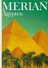 Merian 1993 46/11 - Ägypten