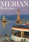 Merian 1995 48/07 - Bodensee