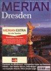 Merian 1999 52/12 - Dresden