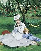 Edouard Manet und die Impressionisten :…