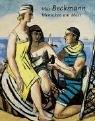 Max Beckmann. Menschen am Meer by Max…