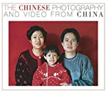 The Chinese : photography and video from China / [exhibition concept: Annelie Lütgens, Gijs van Tuyl]
