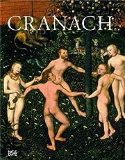 Cranach af Bodo Brinkmann