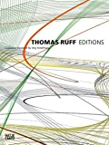 Thomas Ruff : editions 1988-2014 / [edited by Jörg Schellmann ; introduction, Thomas Weski ; texts on the subjects, Valeria Liebermann ; translation, Jeremy Gaines and Marie Frohling]