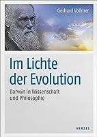 Im Lichte der Evolution: Darwin in…