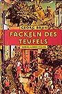 Fackeln des Teufels: Roman (German Edition) - Georg Brun