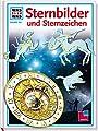 Sternbilder und Sternzeichen - Erich Übelacker
