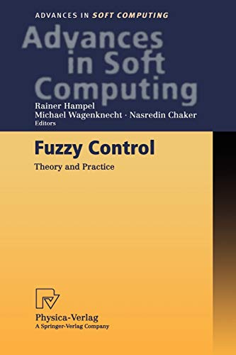 Download soft computing ebook free