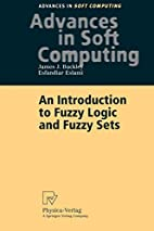 An Introduction to Fuzzy Logic and Fuzzy…