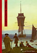 Caspar David Friedrich (Prestel Postcard…