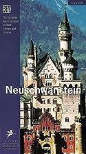 Neuschwanstein by Bayerische Verwaltung der…