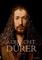 Albrecht Durer by Norbert Wolf