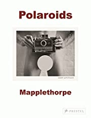 Robert Mapplethorpe: Polaroids av Sylvia…
