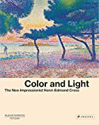 Color and Light: The Neo-Impressionist…