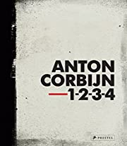 Anton Corbijn: 1-2-3-4 av Wim van Sinderen