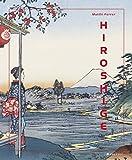 Hiroshige / Matthi Forrer