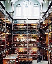 Libraries por Candida Höfer