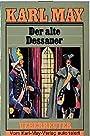 Der Alte Dessauer: Humoresken - Karl May