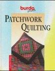 Patchwork Quilting de Unbekannt