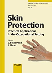 Skin Protection: Practical Applications in…