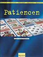 Patiencen by Irmgard Wolter-Rosendorf