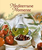Mediterrane Momente by Verena Zemme